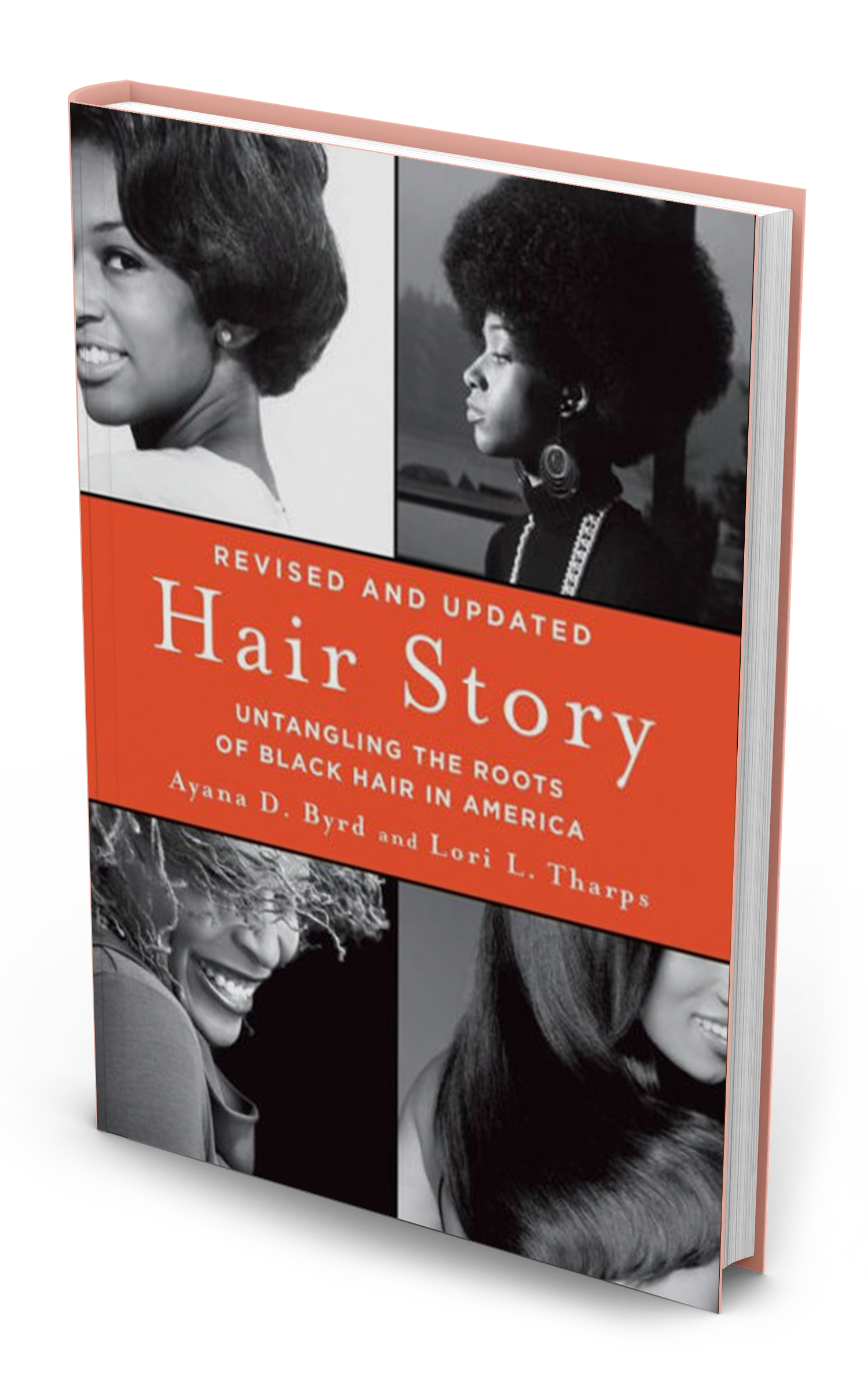 hairstory-cover1