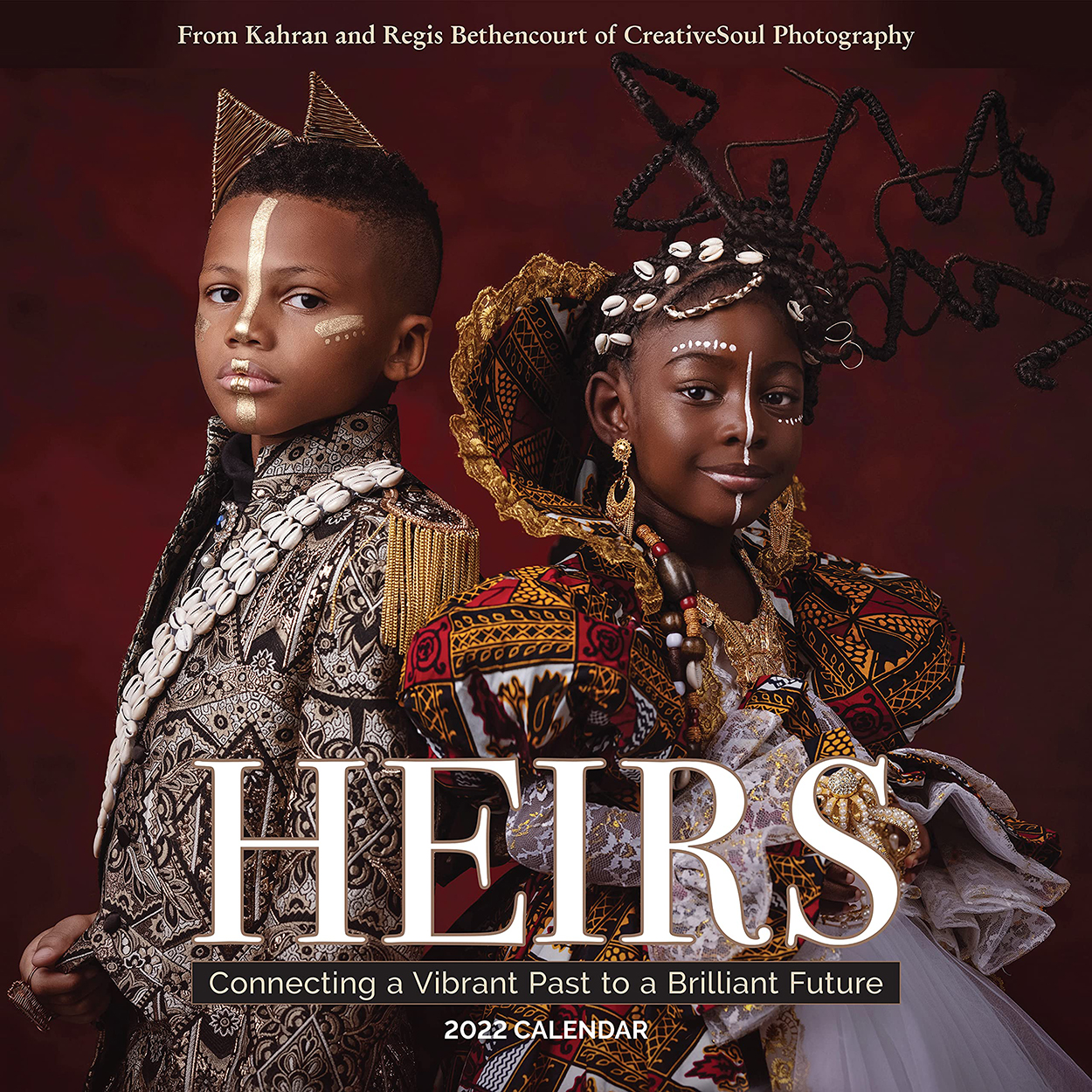 heirs-cover-smaller